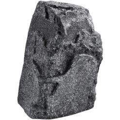 """MONACOR GLS-301/GR ALTOPARLANTE PA DA GIARDINO """"ROCK"""", RESISTENTE ALLE INTEMPERIE"""