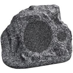 """MONACOR GLS-351/GR ALTOPARLANTE PA DA GIARDINO """"ROCK"""", RESISTENTE ALLE INTEMPERIE"""