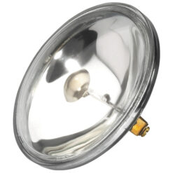 MONACOR HLT-6/30 LAMPADE ALOGENE PAR36