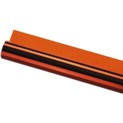 MONACOR LCF-105/OR PELLICOLA COLORATA ARANCIONE
