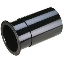 MONACOR MBR-110 TUBO BASS REFLEX SV=95 CM