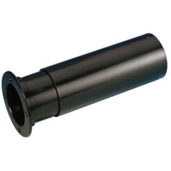 MONACOR MBR-35 TUBO BASS REFLEX SV=9,6 CM