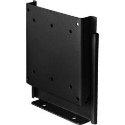 MONACOR MST-10 SUPPORTO A PARETE PER MONITOR A LCD