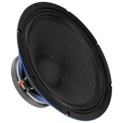 MONACOR SP-46/500PA WOOFER PA, 500 W, 8 OHM