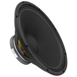 MONACOR TF-1525 WOOFER PA PROFESSIONALE, 250 W, 8 OHM