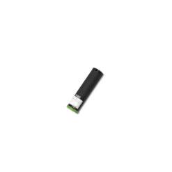 OH-FX ET-S/BIO-BL TUBO SPARACORIANDOLI 20Cm PER MACCHINA E