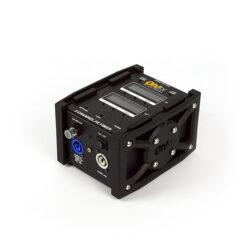 OH-FX TC-109 2 CANALI FX TIMER. CONFIGURABILE ORE/MINUTI/SECONDI/CENTESIMO DI SECON