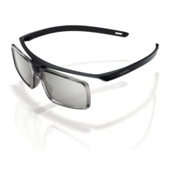 VISUAL TDG-BT500APSE OCCHIALI ATTIVI 3D