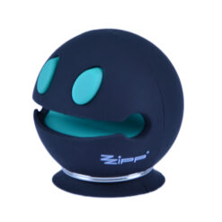 ZZIPP PAZZMAN MINI SPEAKER BLUETOOTH.