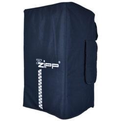 """ZZIPP ZZBAG12 CUSTODIA PROTETTIVA PER CASSE ACUSTICHE12"""" ADATTA PER ZZPK12"""