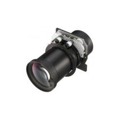 VISUAL VPLL-Z4025 OTTICA ZOOM MEDIA FOCALE PER FX500L / FH500L (3.36-6.23:1) / 3.30-6.11