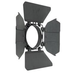Barndoor for Performer 1500 Fresnel Accessori per luci teatrali
