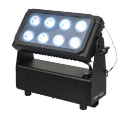 Beamshaper for Helix M1000 Q4 Mobile