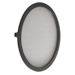 Diffusor for Solar FL-280 30° x 60°