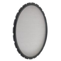 Diffusor for Solar FL-550 30° x 60°