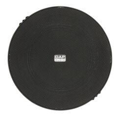 """EDCS-526 Altoparlante 5"""" da soffitto nero"""