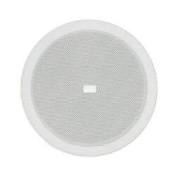 """EDCS-626 Altoparlante 6"""" da soffitto bianco"""