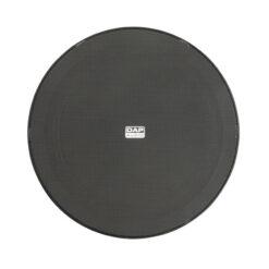 """EDCS-626 Altoparlante 6"""" da soffitto nero"""