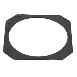 Filterframe for Infinity lens tube Solo per tubi dell'obiettivo, 10 gradi