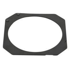 Filterframe for Infinity lens tube Solo per tubi dell'obiettivo, 5 gradi