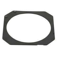 Filterframe for Infinity lens tube Solo per tubi dell'obiettivo da 14, 19, 26, 36, 50 gradi