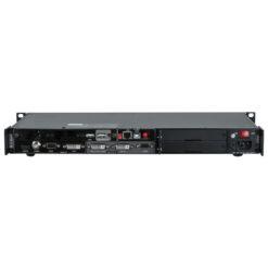 LS-125 MKII LED Processor
