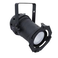 PAR 46 Warm-On-Dim LED Parcan 46