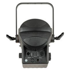 Performer 1500 Fresnel Q6