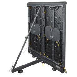 Perimeter Bracket for Premiere Series Per tutti gli schermi a LED della Serie Premiere