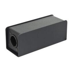 Power Splitter - Power Pro True In - Power Pro Out