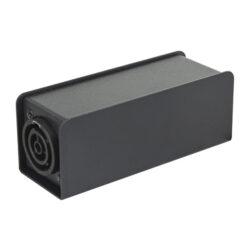 Power Splitter - Power Pro True Out - Power Pro In