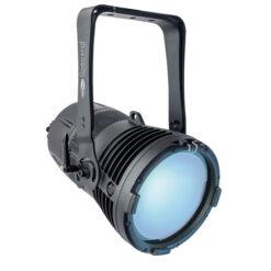 Spectral Revo Daylight 4000-6500K, IP65