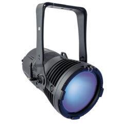 Spectral Revo UV UV, IP65