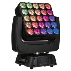 iM-2515 Matrice RGBW