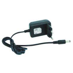 Alimentatore Switching AC/DC 5V 1A plug ø 3,50 x 6,90 mm