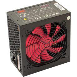Alimentatore per PC 750W ATX 2.2 Ventola 12cm
