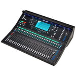 Allen & Heath SQ6 B-Stock