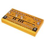 Behringer TD-3-AM Yellow B-Stock