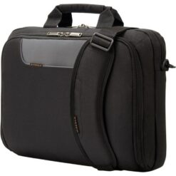 Borsa Notebook Advance 14.1'' EKB407NCH14