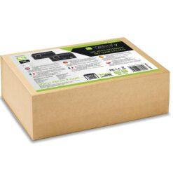 Extender HDMI 4K 18G HDR 70 m su cavo Cat6