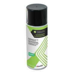 Igienizzante spray per climatizzatori