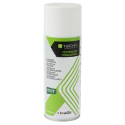 Spray pulitore sgrassante 400 ml