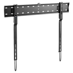 Supporto fisso da Muro Ultra-Slim per TV LED/LCD 43-80''