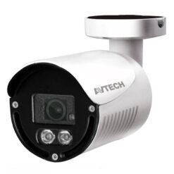 Telecamera CCTV IR da Soffitto Parete Full-HD IP66 DGC1125A