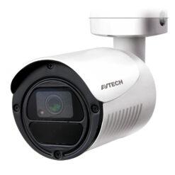 Telecamera CCTV IR da Soffitto Parete Quadribrid 5Mp IP66