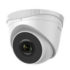 Telecamera Dome IP POE IR 4MP da Soffitto Parete IP67, IPC-T240H-2