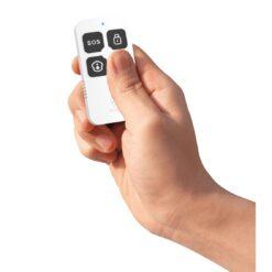 Telecomando Smart per Allarme, R7054
