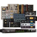 Universal Audio Apollo x16 Heritage Edition
