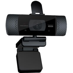 Webcam USB 1080p Autofocus X1 Pro
