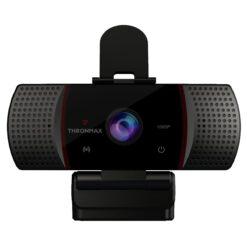 Webcam USB 1080p X1